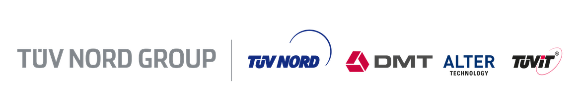 TÜV NORD GROUP