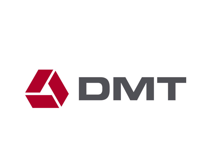 Nuclear Waste Disposal: DMT awarded EU contract in Ukraine