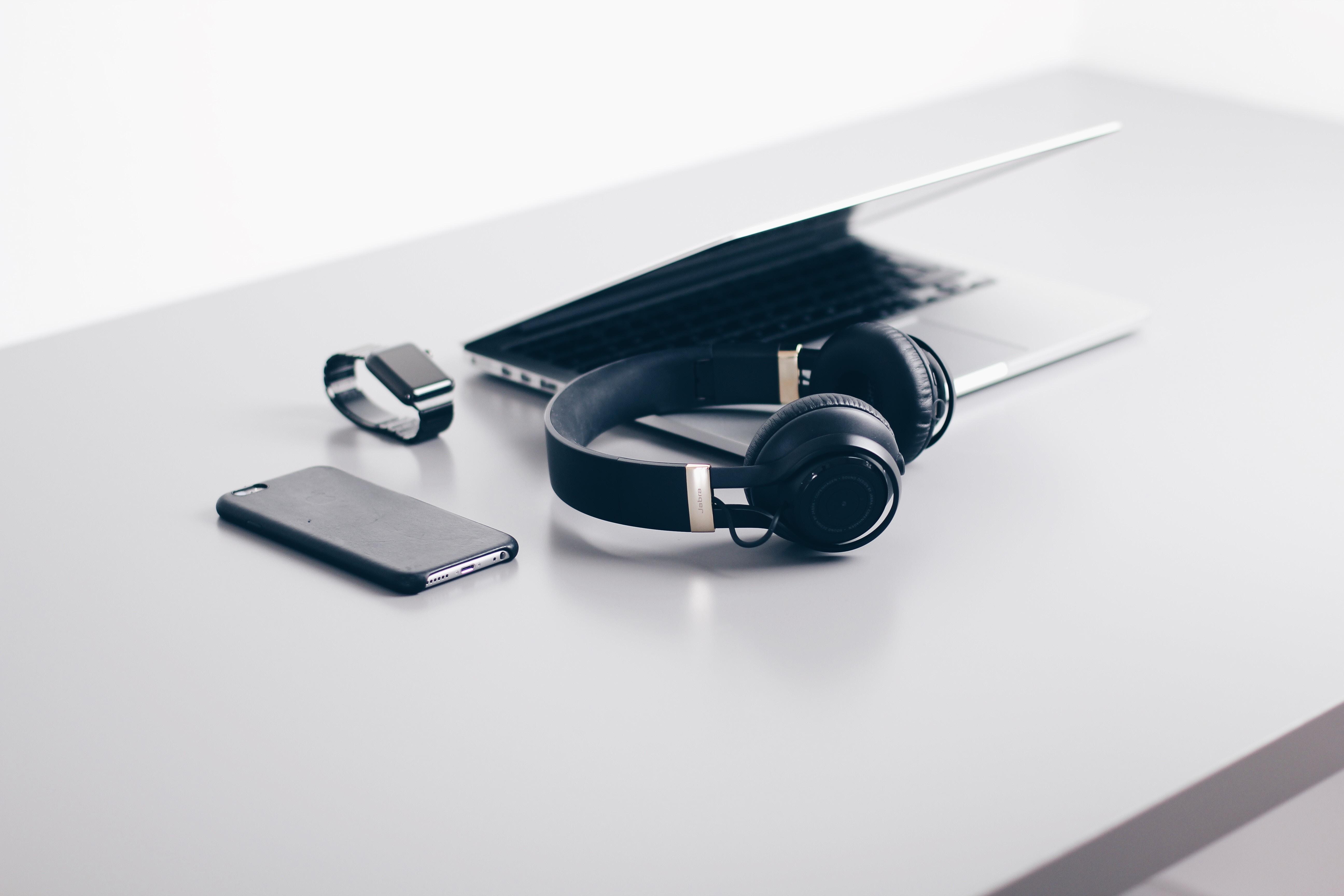 ff609616af7f45 Schäden durch mangelhafte Elektrogeräte – worauf Verbraucher beim Kauf  achten sollten