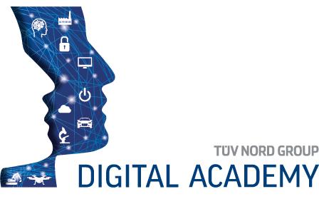 Digital Academy | TÜV NORD GROUP