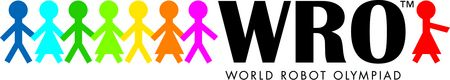 World Robot Olympiad and the WRO logo are trademarks  of the World Robot Olympiad Association Ltd.  © 2017 World Robot Olympiad Association Ltd.