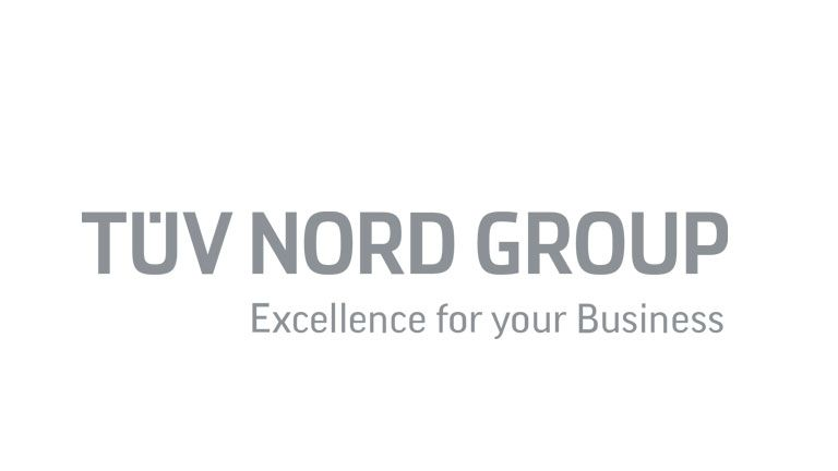 Home | TÜV NORD GROUP