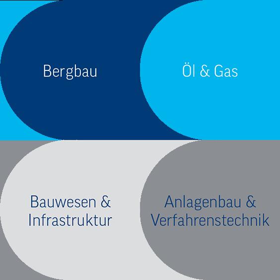 Geschäftsbericht 2016 Tüv Nord Group