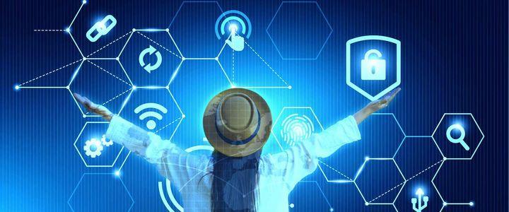 Kundendatenschutz