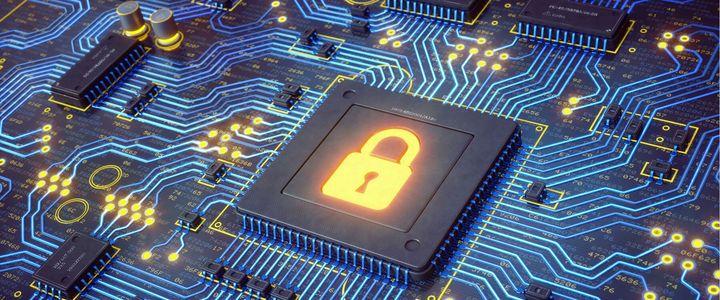 Datenschutz-Management
